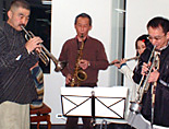 hobby_jazzworkshop_011