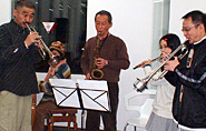 hobby_jazzworkshop_02